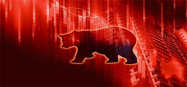 Surviving bear markets