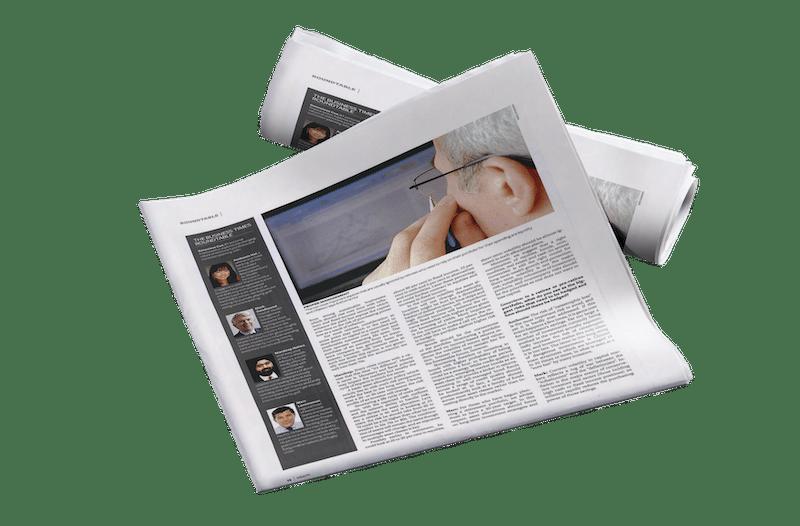 newspaper-01-1