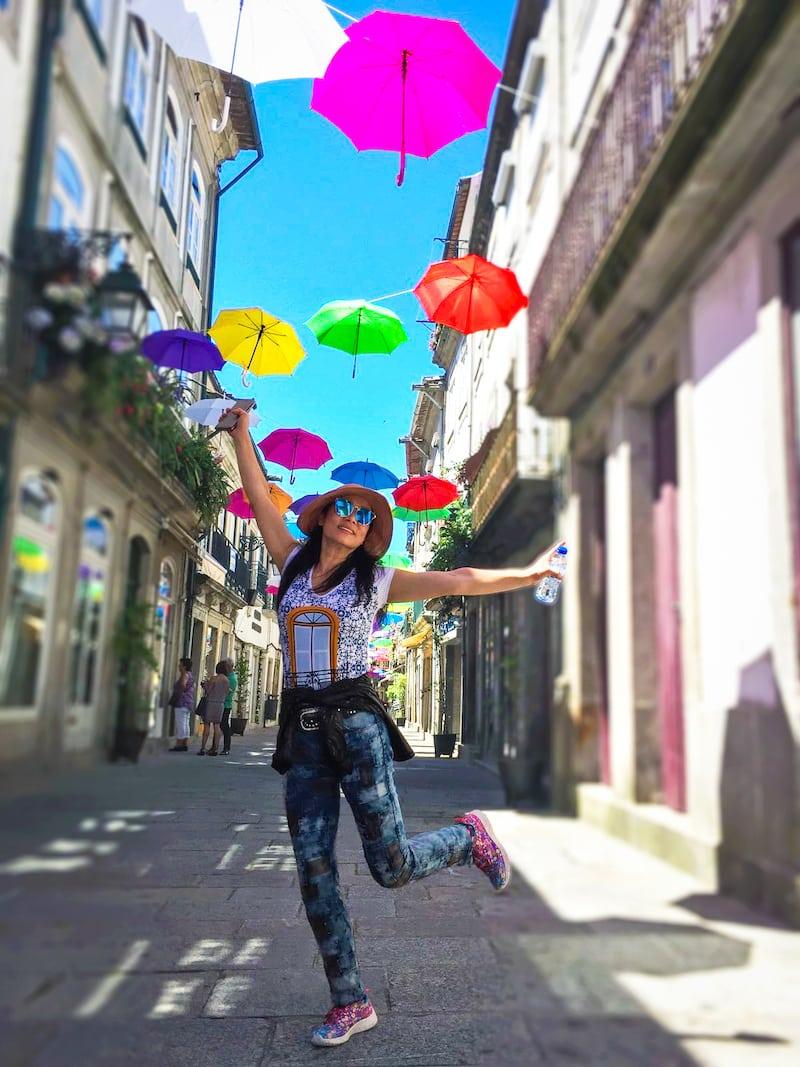 Umbrellas _01-2