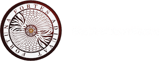 AL Wealth Partners | Your Financial Therapist