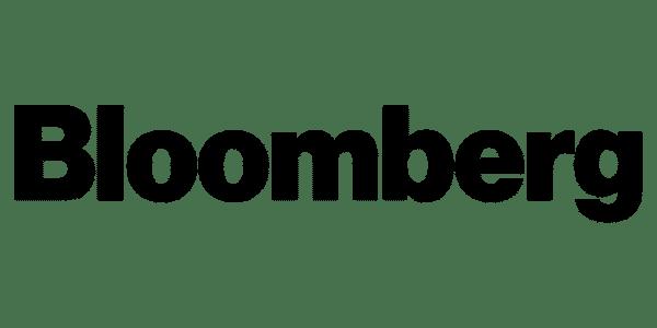https://alwealthpartners.com/wp-content/uploads/2020/02/Bloomberg-02.png