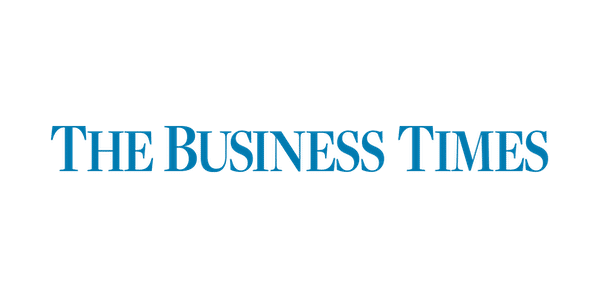https://alwealthpartners.com/wp-content/uploads/2020/02/The-Business-Times-01.png