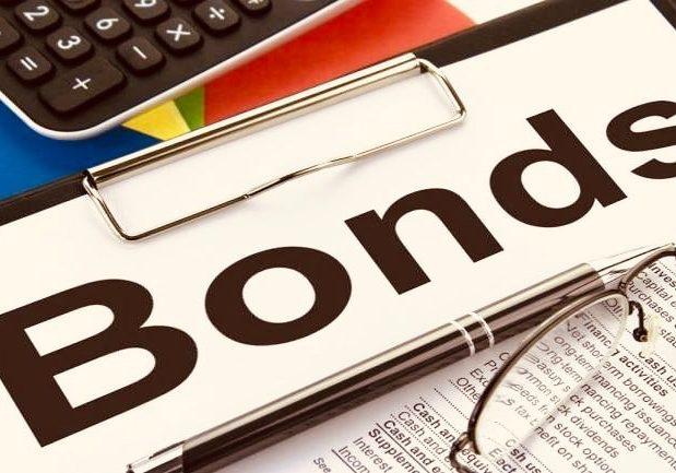 bonds-770x433